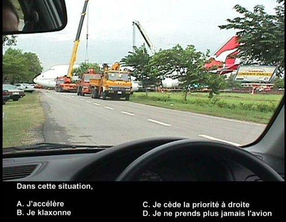 Période d'essai terminée - Boulot confirmé Avion_10
