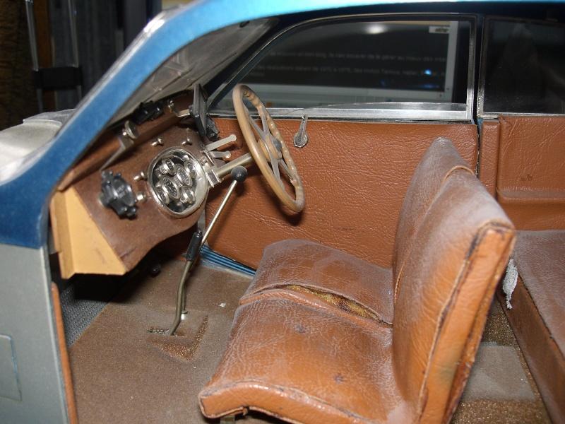 La BUGATTI 1933 50T Bugatt10