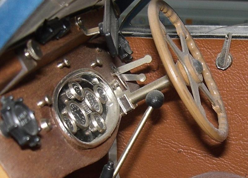 La BUGATTI 1933 50T Bugatt15