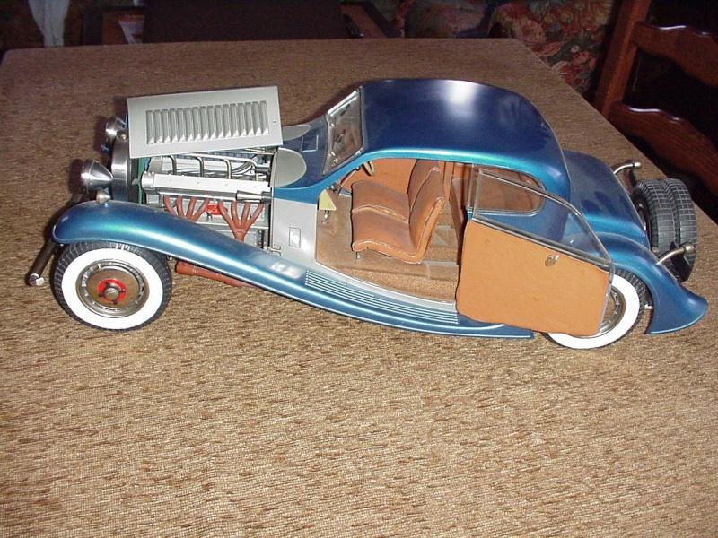 La BUGATTI 1933 50T Bugatt17