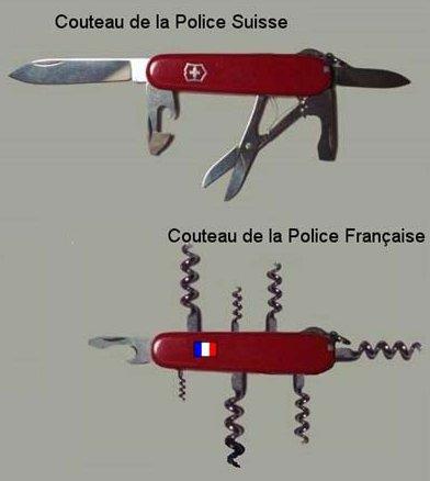 ET MAINTENANT LE COUTEAU DE LA POLICE SUISSE ! Coutea10