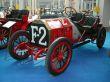 La FIAT gP 1907. Fiat_110