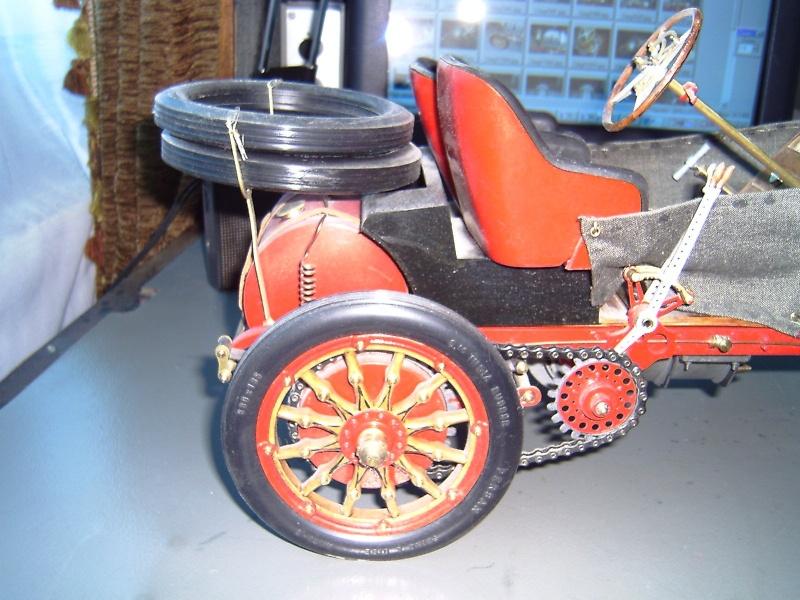 La FIAT gP 1907. Fiat_a11