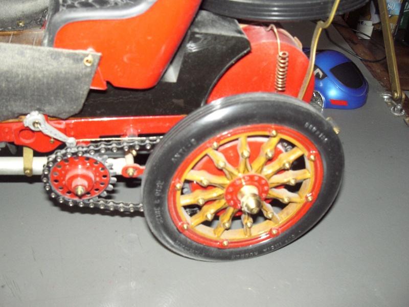 La FIAT gP 1907. Fiat_a14