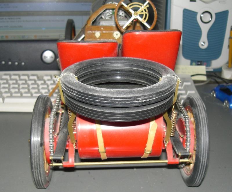 La FIAT gP 1907. Fiat_a15