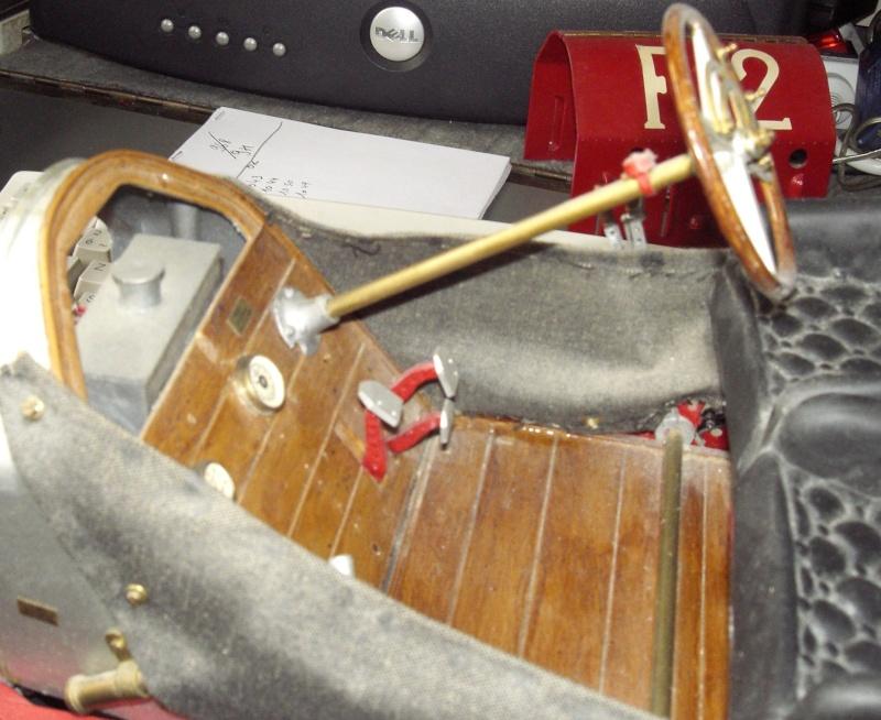 La FIAT gP 1907. Fiat_d10