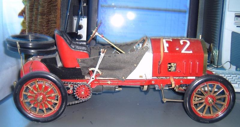 La FIAT gP 1907. Fiat_e10