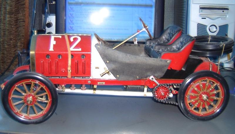 La FIAT gP 1907. Fiat_e11