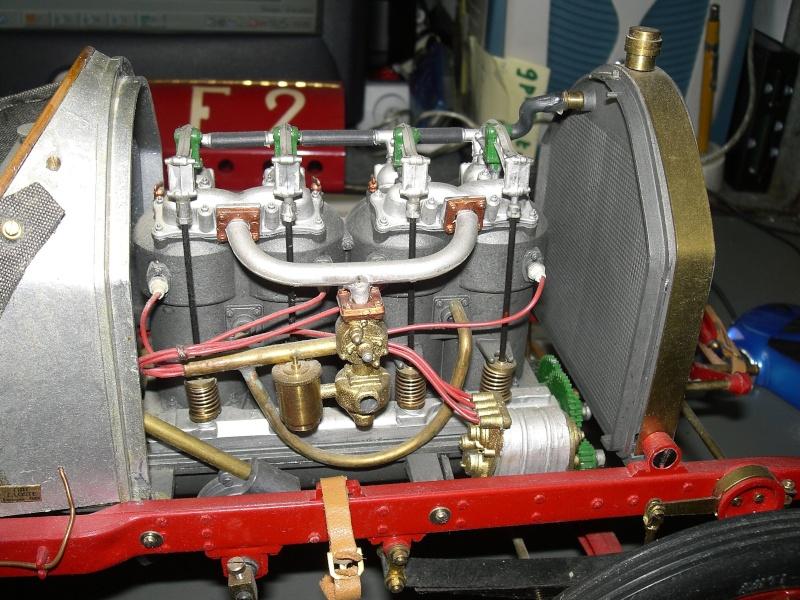 La FIAT gP 1907. Fiat_m10