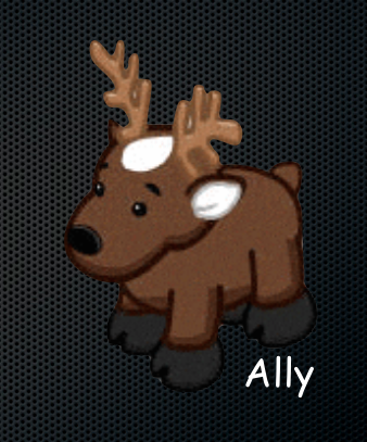=]  Ally's Avatar and Signature Shop   =] - Page 2 Pictu144