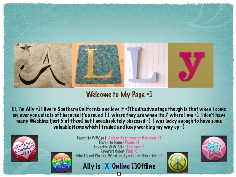 A new Section in the Forum =]   cLiCk To FiNd OuT mOrE!    =] Pictur21