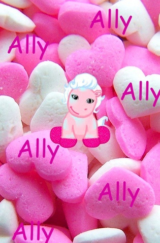 =]  Ally's Avatar and Signature Shop   =] Pictur29