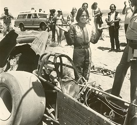 old dragsters!!! - Page 4 30980610