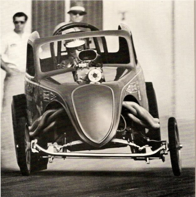 old dragsters!!! - Page 4 31707910