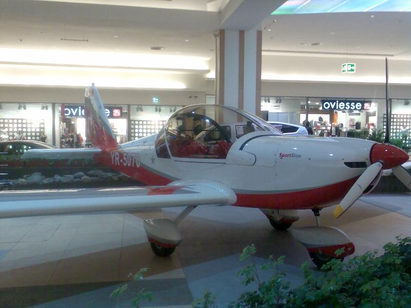 Avioane de agrement Imag1317