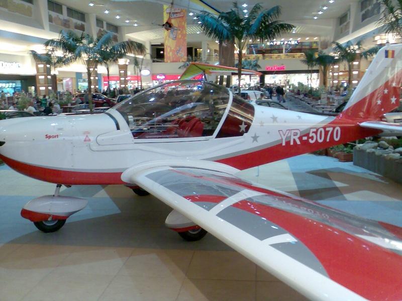 Avioane de agrement Imag1318