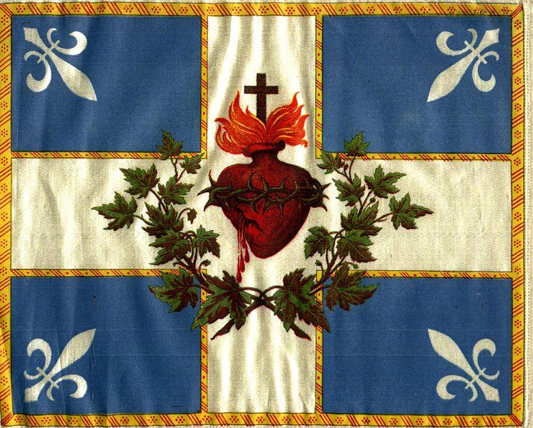 Bonne Saint-Jean Baptiste à tous Petitd10
