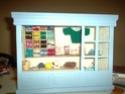 boutique de laine(vianney) / Y - Page 3 Photo_12