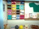 boutique de laine(vianney) / Y - Page 3 Photo_13