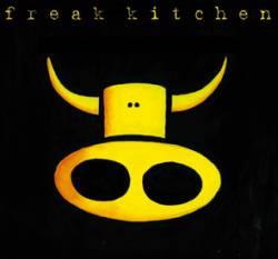 Freak kitchen Freak210