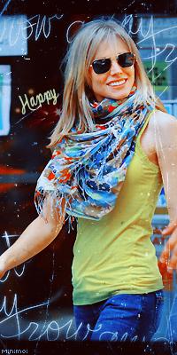 « HANOVER'S.HOTTIES : BETA » | Girls Krb2010