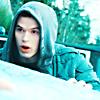 Jasper le soldat->Links Twilig21