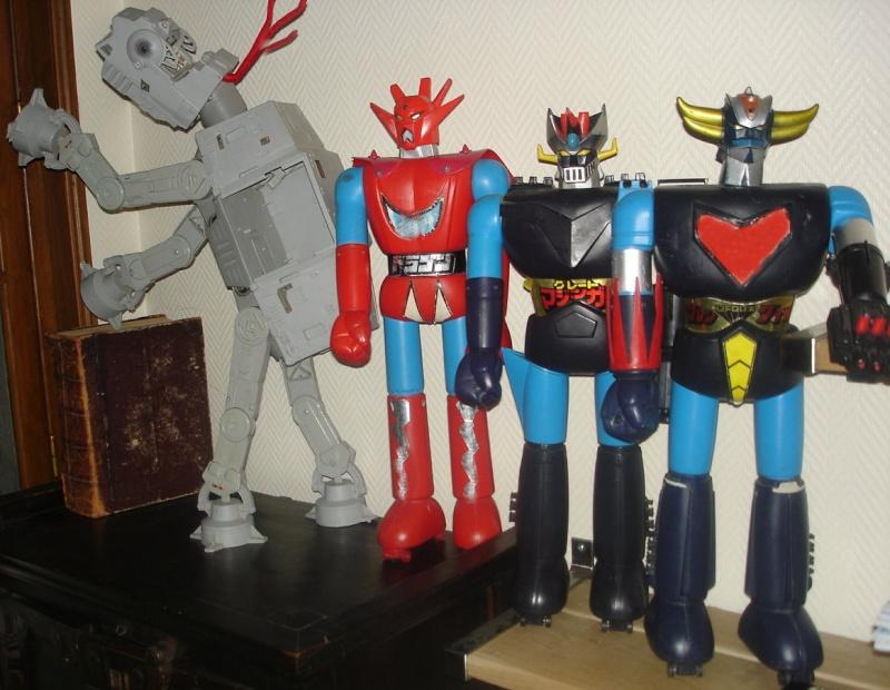 Le crossover Toys !! Copie_11