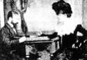 SALTA (le)1899 Saltas10
