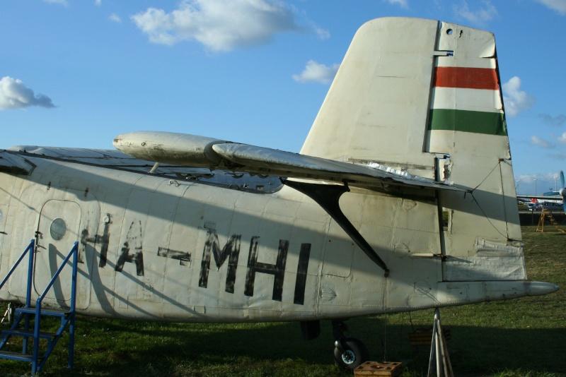 Antonov An-2 - Pagina 5 2m_21510