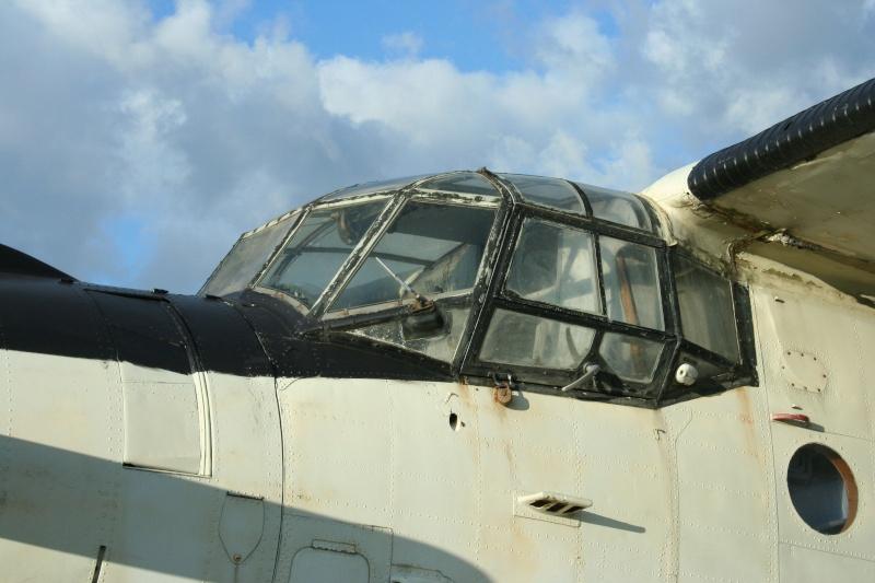 Antonov An-2 - Pagina 5 2m_21511
