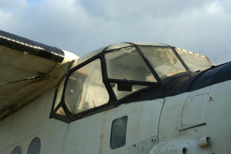 Antonov An-2 - Pagina 5 2m_21512