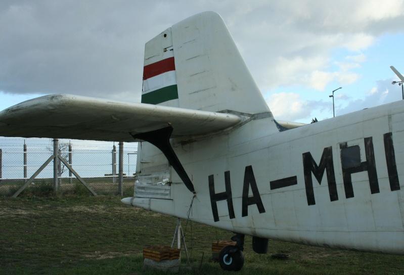 Antonov An-2 - Pagina 5 2m_21611