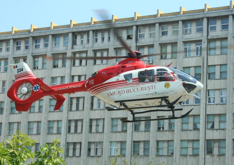 Elicoptere civile, militare, utilitare - 2008 - Pagina 2 33410