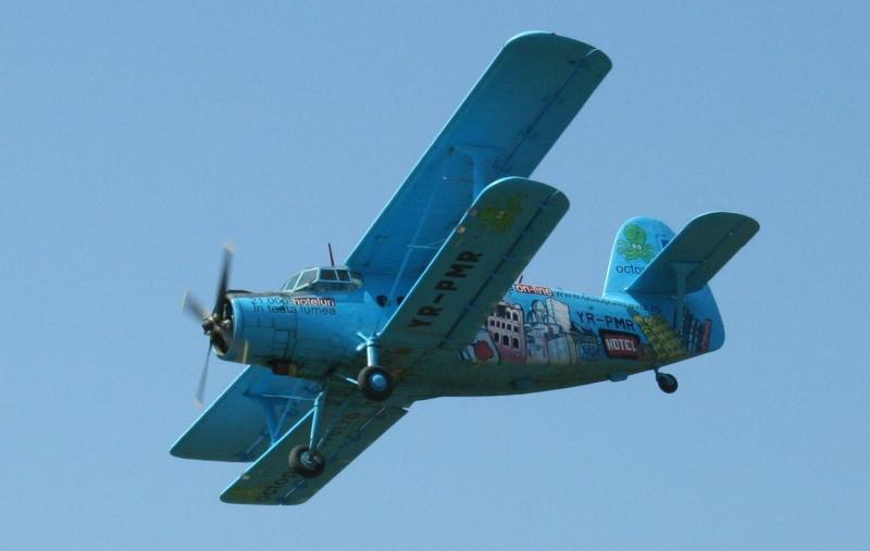 Antonov An-2 An-2_p10