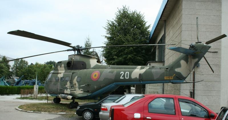 Elicoptere civile, militare, utilitare - 2008 - Pagina 4 Puma_211