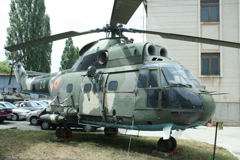 Elicoptere civile, militare, utilitare - 2008 - Pagina 4 Puma_212