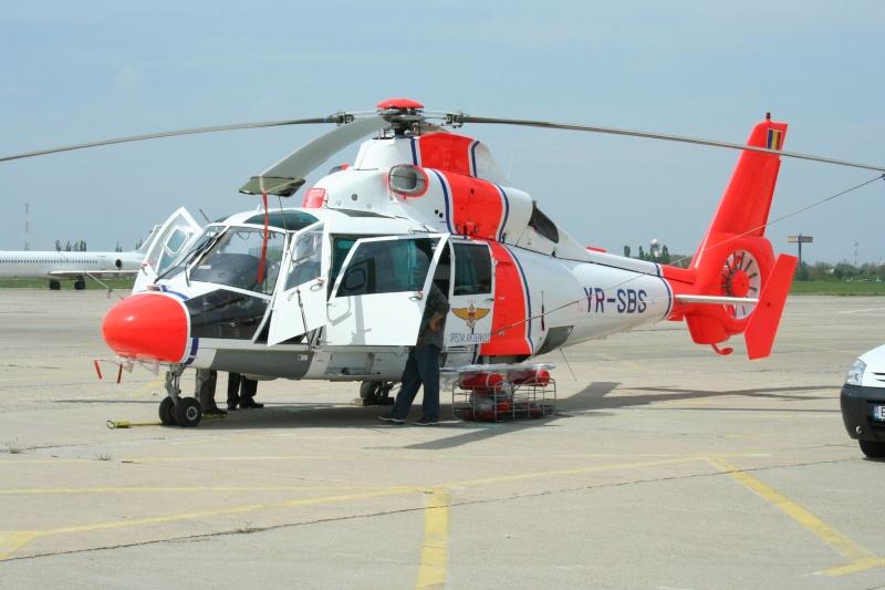 Elicoptere civile, militare, utilitare - 2008 Yr-sbs10