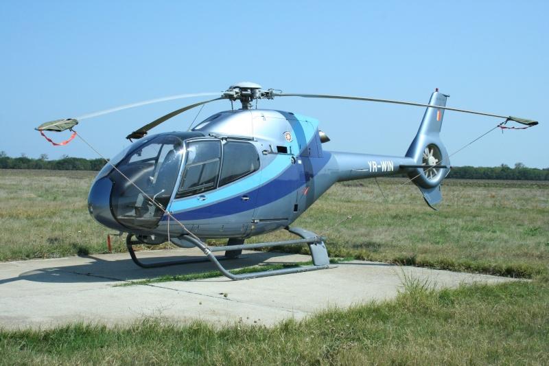 Elicoptere civile, militare, utilitare - 2008 - Pagina 2 Yr-win10