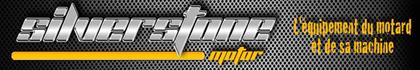 Le site des hyperscooters BMW  C600 Gilera GP800  YAMAHA TMAX 530 Silver11