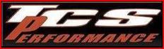 Le site des hyperscooters BMW  C600 Gilera GP800  YAMAHA TMAX 530 Tcsdef10