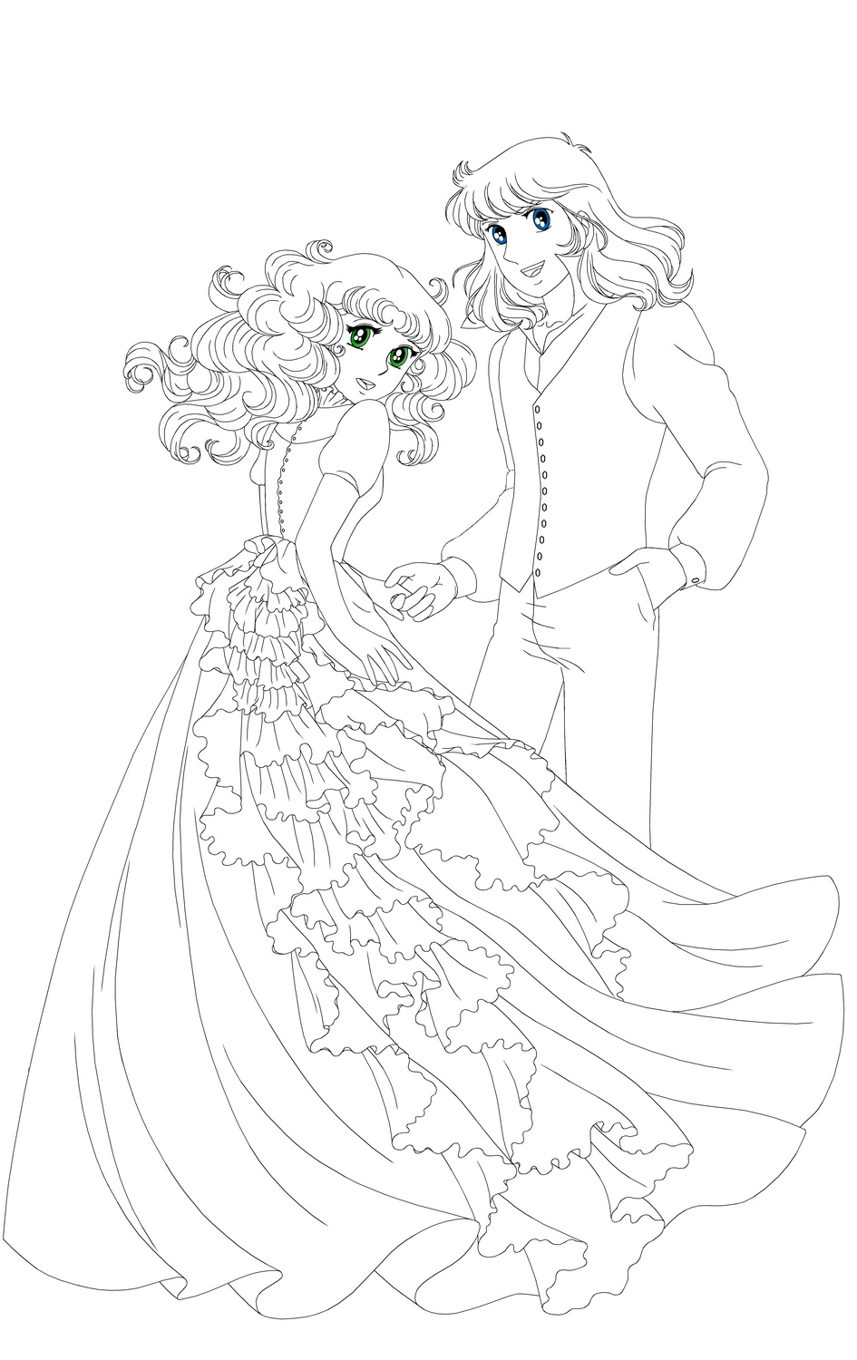 SECTION FANART COLORIAGE ! Candy_11