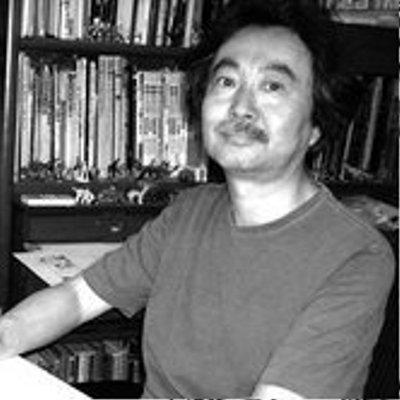 Les Maîtres de la BD : Jiro Taniguchi P21_ji10