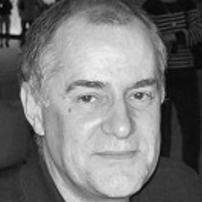 Les Maîtres de la BD : Didier Convard P54-3_10