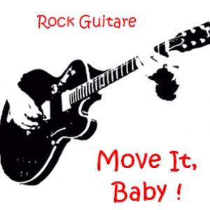 Faites péter les guitares pour le réveillon Rock_g10