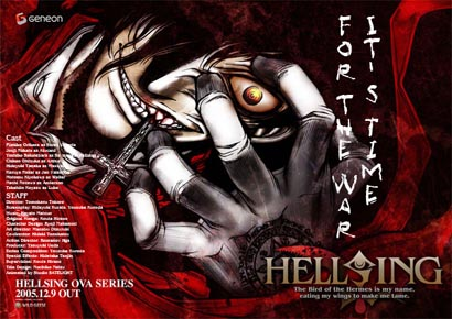 les selections manga  Hellsi10