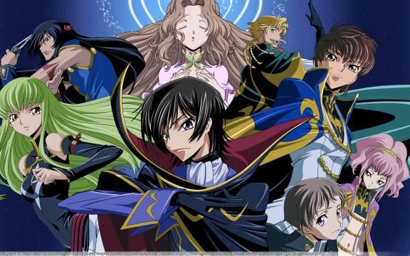 les selections manga  Largea10