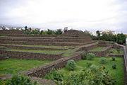 Pyramides de Güímar Pyrami11
