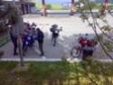 3.5. 2008 Plesivec 03052014