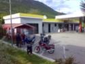 3.5. 2008 Plesivec 03052015