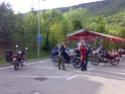 3.5. 2008 Plesivec 03052016